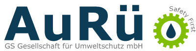 AuRü.de Logo